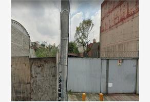 Foto de terreno habitacional en venta en patriotismo 00, lomas de chapultepec vii sección, miguel hidalgo, df / cdmx, 19667636 No. 01