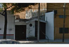 Foto de casa en venta en patriotismo 000, santa maria nonoalco, benito juárez, df / cdmx, 0 No. 01