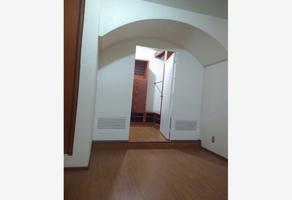 Foto de casa en venta en patriotismo 470, lomas de chapultepec i sección, miguel hidalgo, df / cdmx, 0 No. 01