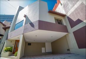 Foto de casa en venta en patriotismo , lomas de chapultepec vii sección, miguel hidalgo, df / cdmx, 0 No. 01