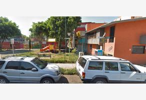 Foto de departamento en venta en patzcuaro 0, culhuacán ctm croc, coyoacán, df / cdmx, 15368761 No. 01
