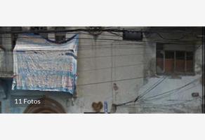 Foto de terreno habitacional en venta en pátzcuaro 80, anahuac i sección, miguel hidalgo, df / cdmx, 17094014 No. 02