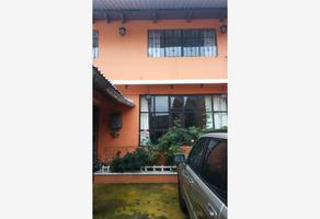 Foto de terreno habitacional en venta en  , pátzcuaro centro, pátzcuaro, michoacán de ocampo, 17453670 No. 01