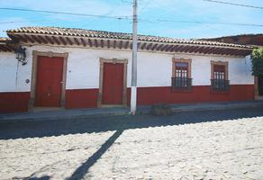 Foto de casa en venta en  , pátzcuaro centro, pátzcuaro, michoacán de ocampo, 19342647 No. 01
