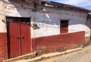 Foto de terreno habitacional en venta en  , pátzcuaro centro, pátzcuaro, michoacán de ocampo, 0 No. 01