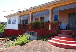 Foto de casa en venta en  , pátzcuaro centro, pátzcuaro, michoacán de ocampo, 0 No. 01
