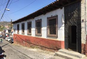 Foto de casa en renta en . *, pátzcuaro centro, pátzcuaro, michoacán de ocampo, 6341102 No. 01