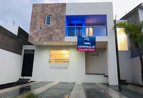 Foto de casa en venta en patzcuaro , lomas del sahuatoba, durango, durango, 0 No. 01