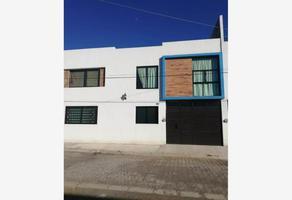 Foto de casa en venta en  , pátzcuaro, pátzcuaro, michoacán de ocampo, 18001876 No. 01