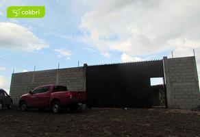 Foto de terreno habitacional en venta en  , pátzcuaro, pátzcuaro, michoacán de ocampo, 0 No. 01