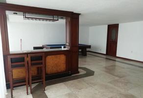 Foto de casa en venta en paula nava 3, magisterial vista bella, tlalnepantla de baz, méxico, 8274806 No. 01