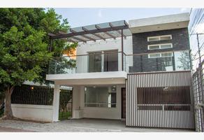 Foto de casa en venta en paulina 2619, santiago momoxpan, san pedro cholula, puebla, 0 No. 01