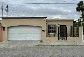 Foto de casa en renta en paulina , residencias, mexicali, baja california, 0 No. 01