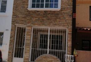 Foto de casa en venta en paulino navarro , jardines seattle unidad, zapopan, jalisco, 0 No. 01