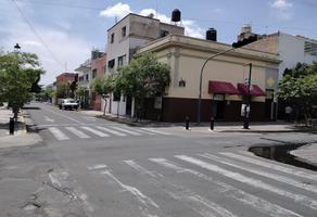 Foto de casa en venta en pavo 250, guadalajara centro, guadalajara, jalisco, 0 No. 01