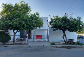Foto de casa en venta en pavo real 2967, los faisanes, guadalupe, nuevo león, 0 No. 01