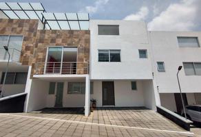 Foto de casa en venta en pavo real 38, lomas de atizapán, atizapán de zaragoza, méxico, 0 No. 01