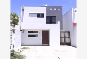 Foto de casa en venta en pavorreal 3017, el quetzal, guadalupe, nuevo león, 0 No. 01