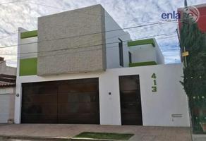 Foto de casa en venta en pavorreal , real del mezquital, durango, durango, 14017764 No. 01