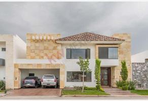 Foto de casa en venta en pavorreales 835, las villas, torreón, coahuila de zaragoza, 0 No. 01