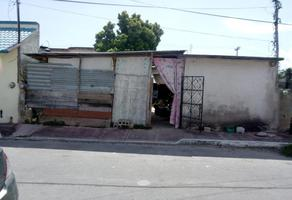 Foto de terreno habitacional en renta en payo obispo , payo obispo, othón p. blanco, quintana roo, 16616017 No. 01