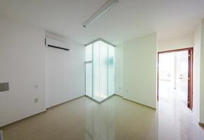 Foto de oficina en renta en payo obispo , payo obispo, othón p. blanco, quintana roo, 0 No. 01