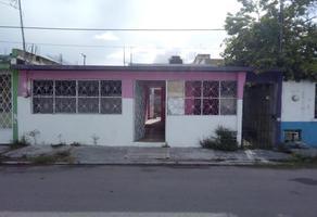 Foto de casa en venta en payo obispo , payo obispo, othón p. blanco, quintana roo, 0 No. 01