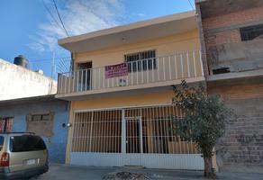 Foto de casa en venta en paz romo de vivar 1303, rodolfo landeros gallegos, aguascalientes, aguascalientes, 19430160 No. 01