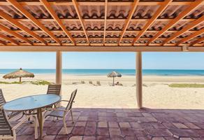 Foto de casa en venta en pe m26 l16 , playa encanto, puerto peñasco, sonora, 17244102 No. 01