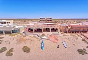 Foto de casa en venta en pe m37 l8 , playa encanto, puerto peñasco, sonora, 17244094 No. 01