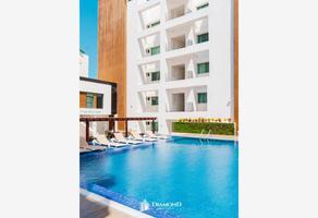 Foto de departamento en venta en peche rices 1, las torres, mazatlán, sinaloa, 0 No. 01