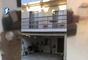 Foto de casa en venta en pechuga , otay constituyentes, tijuana, baja california, 0 No. 01