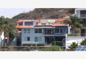 Foto de casa en venta en pedernal 0, el pedregal de querétaro, querétaro, querétaro, 7614023 No. 02