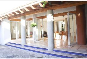 Foto de casa en venta en pedernal 1, el pedregal de querétaro, querétaro, querétaro, 6390115 No. 01