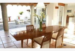 Foto de casa en venta en pedernal 116, el pedregal de querétaro, querétaro, querétaro, 6341169 No. 01