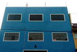 Foto de departamento en renta en pedernal 6308 interior 4 , tres estrellas, gustavo a. madero, distrito federal, 0 No. 01