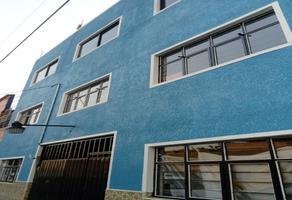 Foto de departamento en renta en pedernal 6308 , tres estrellas, gustavo a. madero, df / cdmx, 0 No. 01