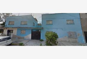 Foto de casa en venta en pedernal 6404, tres estrellas, gustavo a. madero, df / cdmx, 12156266 No. 01