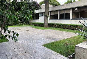 Foto de casa en renta en pedernal , jardines del pedregal, álvaro obregón, df / cdmx, 0 No. 01