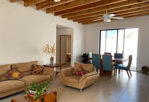 Foto de casa en venta en pedregal 0, colinas de schoenstatt, corregidora, querétaro, 0 No. 01