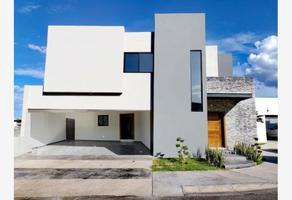 Foto de casa en venta en pedregal 00, cantera del pedregal, chihuahua, chihuahua, 0 No. 01