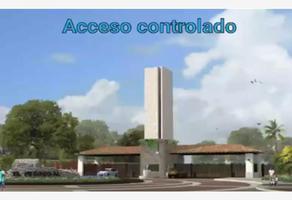 Foto de terreno habitacional en venta en pedregal 1, solidaridad leonesa (pedregal), león, guanajuato, 0 No. 01