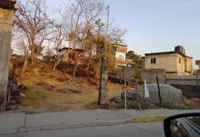 Foto de terreno habitacional en venta en pedregal , 3 de mayo, emiliano zapata, morelos, 0 No. 01