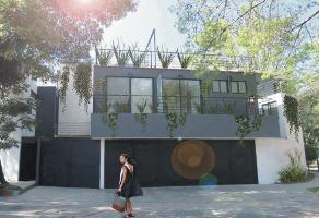 Foto de casa en condominio en venta en  , pedregal, álvaro obregón, df / cdmx, 0 No. 01