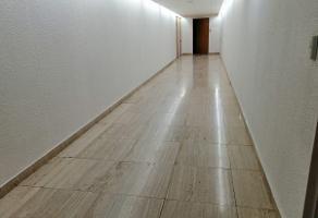 Foto de oficina en renta en  , pedregal, álvaro obregón, df / cdmx, 0 No. 01