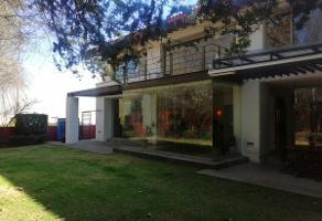 Foto de casa en venta en pedregal , condado de sayavedra, atizapán de zaragoza, méxico, 0 No. 01