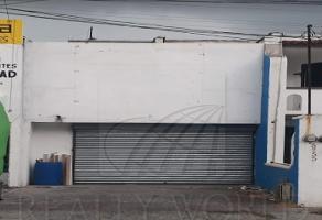 Inmuebles En Renta En Monterrey Nuevo León Propiedades Com