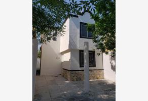 Foto de casa en venta en  , pedregal de apodaca, apodaca, nuevo león, 0 No. 01