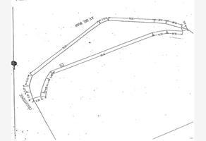 Foto de terreno habitacional en venta en  , pedregal de carrasco, coyoacán, df / cdmx, 17397741 No. 01