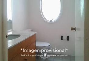 Foto de departamento en venta en pedregal de carrrasco 5270, pedregal de carrasco, coyoacán, df / cdmx, 0 No. 01